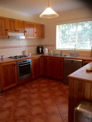 $155, Share-house, 3 bathrooms, Kerr Street, Warrnambool VIC 3280