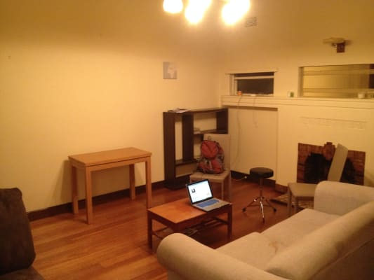 $325, Share-house, 3 bathrooms, Brighton Road, Elwood VIC 3184