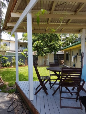 $155, Share-house, 3 bathrooms, Barwon Street, Currimundi QLD 4551