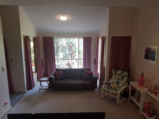 $140, Share-house, 4 bathrooms, Dakara Court, Buderim QLD 4556