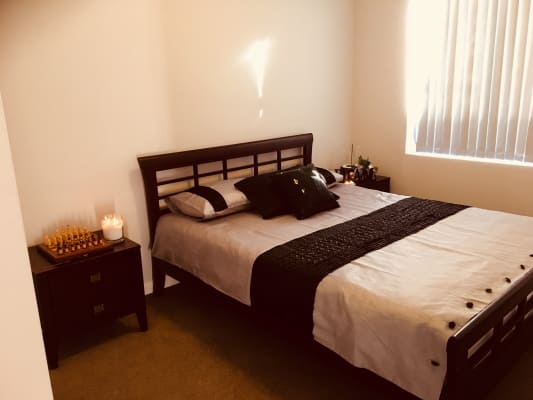 $180, Share-house, 2 rooms, McMillan Street, Victoria Park WA 6100, McMillan Street, Victoria Park WA 6100