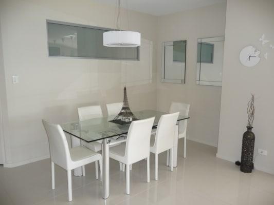 $220, Share-house, 4 bathrooms, Mackerel Street, Mountain Creek QLD 4557