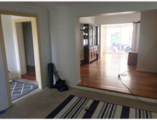 $180-200, Share-house, 2 rooms, Thompson Street, Avondale Heights VIC 3034, Thompson Street, Avondale Heights VIC 3034