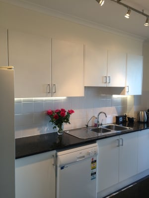 $450, Flatshare, 2 bathrooms, Prospect Avenue, Cremorne NSW 2090