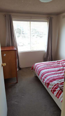 $200, Flatshare, 2 bathrooms, Bank Street, Meadowbank NSW 2114