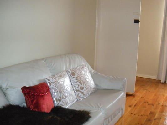 $170, Whole-property, 3 bathrooms, Perkins Street, Whyalla Stuart SA 5608