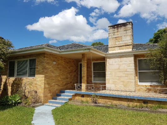 $198, Share-house, 3 bathrooms, Junction Street, Nowra NSW 2541