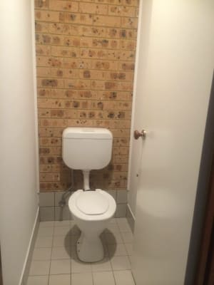 $170, Share-house, 3 bathrooms, Totterdell Street, Belconnen ACT 2617