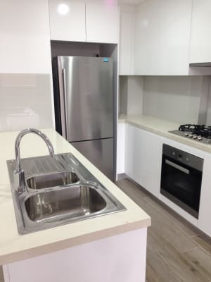 $310, Flatshare, 2 bathrooms, Beresford Road, Strathfield NSW 2135