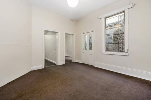 $190, Share-house, 3 bathrooms, Wigram Road, Forest Lodge NSW 2037