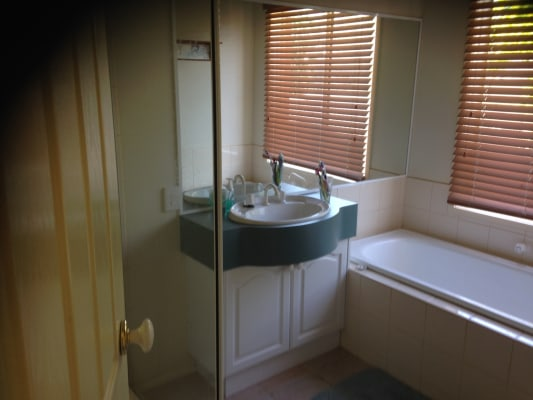 $180, Share-house, 3 bathrooms, Allunga Parade, Berwick VIC 3806