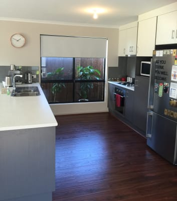 $150, Share-house, 3 bathrooms, Barton Crescent, Burton SA 5110