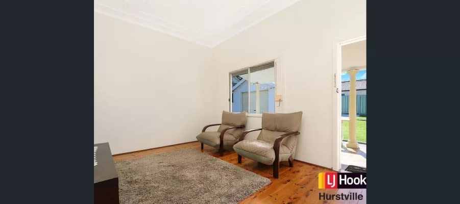 $220, Share-house, 4 bathrooms, Cadia Street, Kogarah NSW 2217