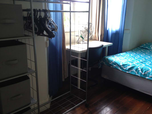 $110, Share-house, 3 bathrooms, Lytton Road, East Brisbane QLD 4169