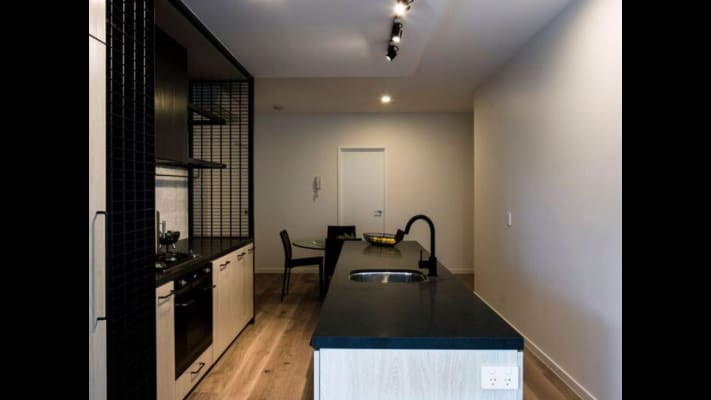 $230, Flatshare, 2 bathrooms, Buchanan Street, West End QLD 4101