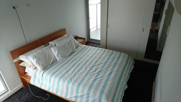 $260, Share-house, 2 rooms, Cuthbert Street, Seddon VIC 3011, Cuthbert Street, Seddon VIC 3011