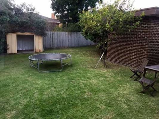 $120, Share-house, 5 bathrooms, Bent Street, Caulfield South VIC 3162