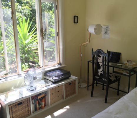 $210, Share-house, 3 bathrooms, Glanfield Street, Northcote VIC 3070