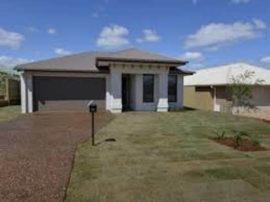 $150, Share-house, 4 bathrooms, Farrer Street, Cranley QLD 4350