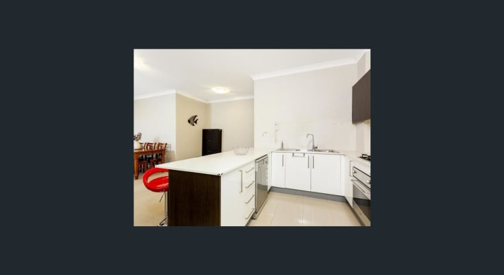 $250, Flatshare, 3 bathrooms, Reid Avenue, Westmead NSW 2145