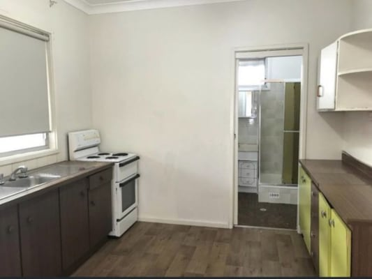 $143, Share-house, 3 bathrooms, Donald Street, Hamilton NSW 2303