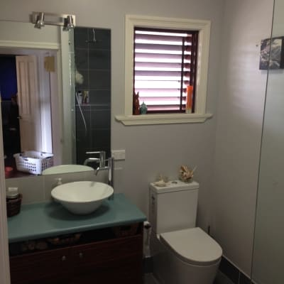 $160, Share-house, 2 bathrooms, Cochrane Street, Mooroobool QLD 4870