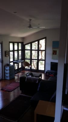 $195, Share-house, 5 bathrooms, Summer Place, Merewether Heights NSW 2291