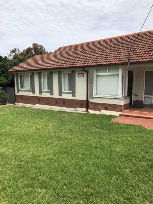 $220, Share-house, 3 bathrooms, Dyson Road, Christies Beach SA 5165