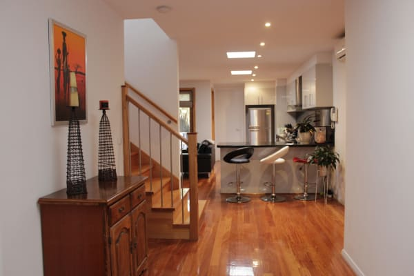 $220, Share-house, 3 bathrooms, Wickham Road, Highett VIC 3190