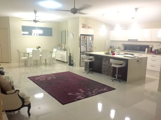 $220, Share-house, 4 bathrooms, Mackerel Street, Mountain Creek QLD 4557
