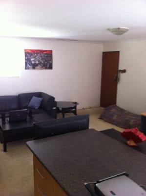 $130, Flatshare, 2 bathrooms, Buckby Street, Nundah QLD 4012