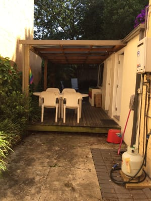 $240, Share-house, 5 bathrooms, Don Street, Newtown NSW 2042