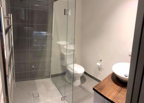 $160, Share-house, 2 bathrooms, Hammer Street, Flora Hill VIC 3550