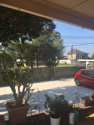 $185, Share-house, 4 bathrooms, Pennant Parade, Carlingford NSW 2118
