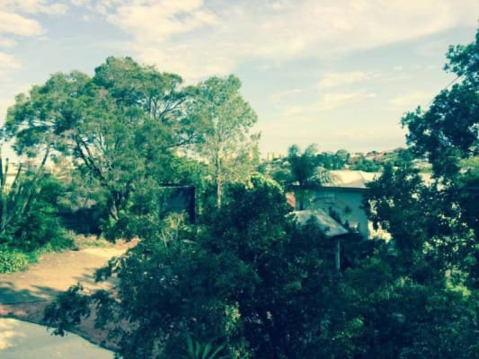 $139, Share-house, 3 bathrooms, Thomas Street, Auchenflower QLD 4066