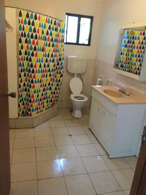 $120, Share-house, 5 bathrooms, Kensington Road, Kensington SA 5068