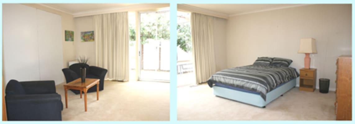 $170, Share-house, 5 bathrooms, Saint Georges Road, Toorak VIC 3142