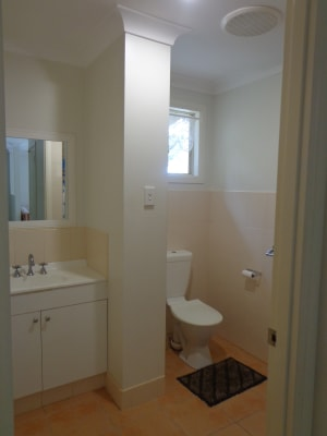 $100, Flatshare, 3 bathrooms, Eshelby Drive, Cannonvale QLD 4802