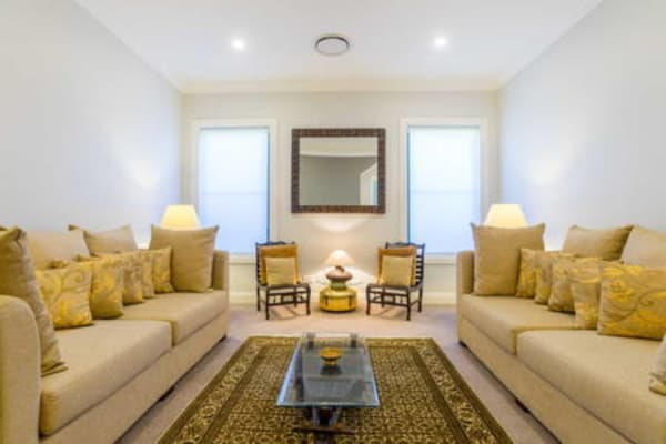 $375, Share-house, 5 bathrooms, Pomona Street, Pennant Hills NSW 2120