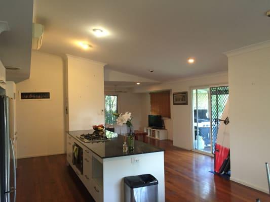 $165, Share-house, 4 bathrooms, Corrigin Court, Elanora QLD 4221
