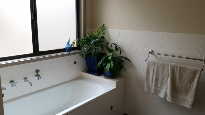 $170, Share-house, 3 bathrooms, Sarre Street, Gungahlin ACT 2912