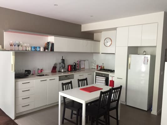 $230, Share-house, 3 bathrooms, Little Buckingham Street, Richmond VIC 3121