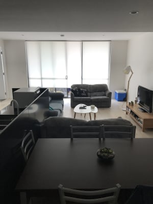 $300, Flatshare, 3 bathrooms, New Canterbury Road, Dulwich Hill NSW 2203