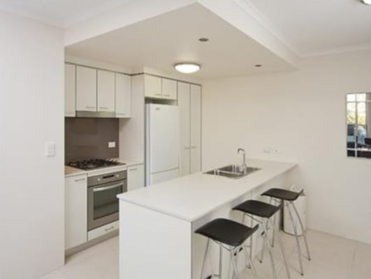 $200, Flatshare, 3 bathrooms, Exford Street, Brisbane City QLD 4000