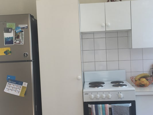 $370, Flatshare, 2 bathrooms, Brook Street, Coogee NSW 2034