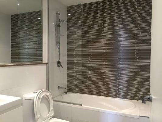 $210, Flatshare, 3 bathrooms, Courallie Avenue, Homebush West NSW 2140