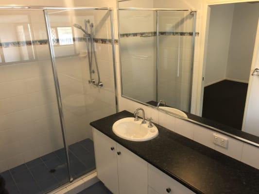 $300, 1-bed, 1 bathroom, Lomandra Drive, Currimundi QLD 4551