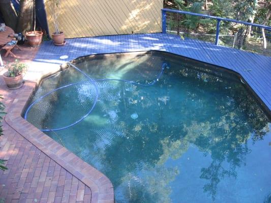 $185, Share-house, 2 bathrooms, Chapel Hill Road, Chapel Hill QLD 4069
