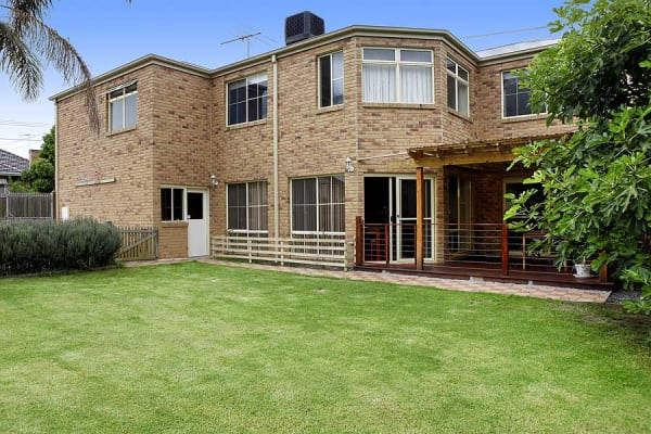 $240, Share-house, 6 bathrooms, Gillard Street, Burwood VIC 3125