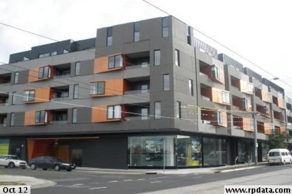 $280, 1-bed, 1 bathroom, Collins Street, Essendon VIC 3040
